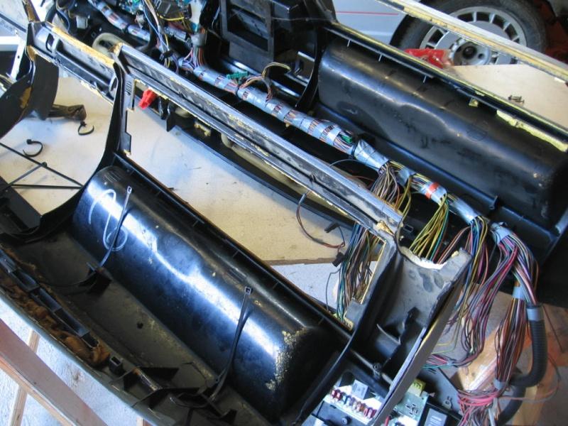"""r11 turbo TDC 84 """"diac"""" - Page 3 Tdb_310"""