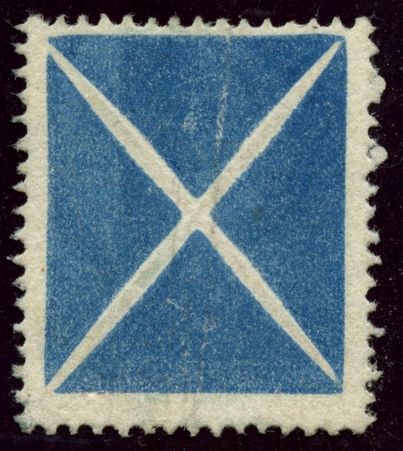 Die Freimarkenausgabe 1858 Type I und II - Seite 3 Ak_bla10