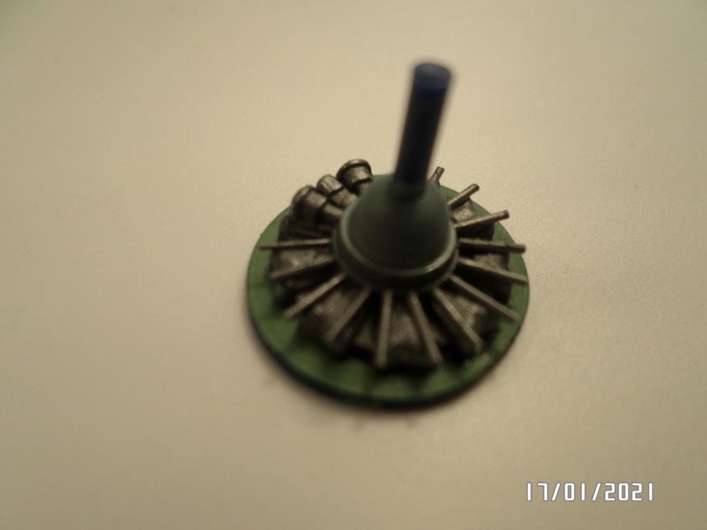 [ ITALERI ]  Chance Vough  F4U-7   Corsair  Sam_3136