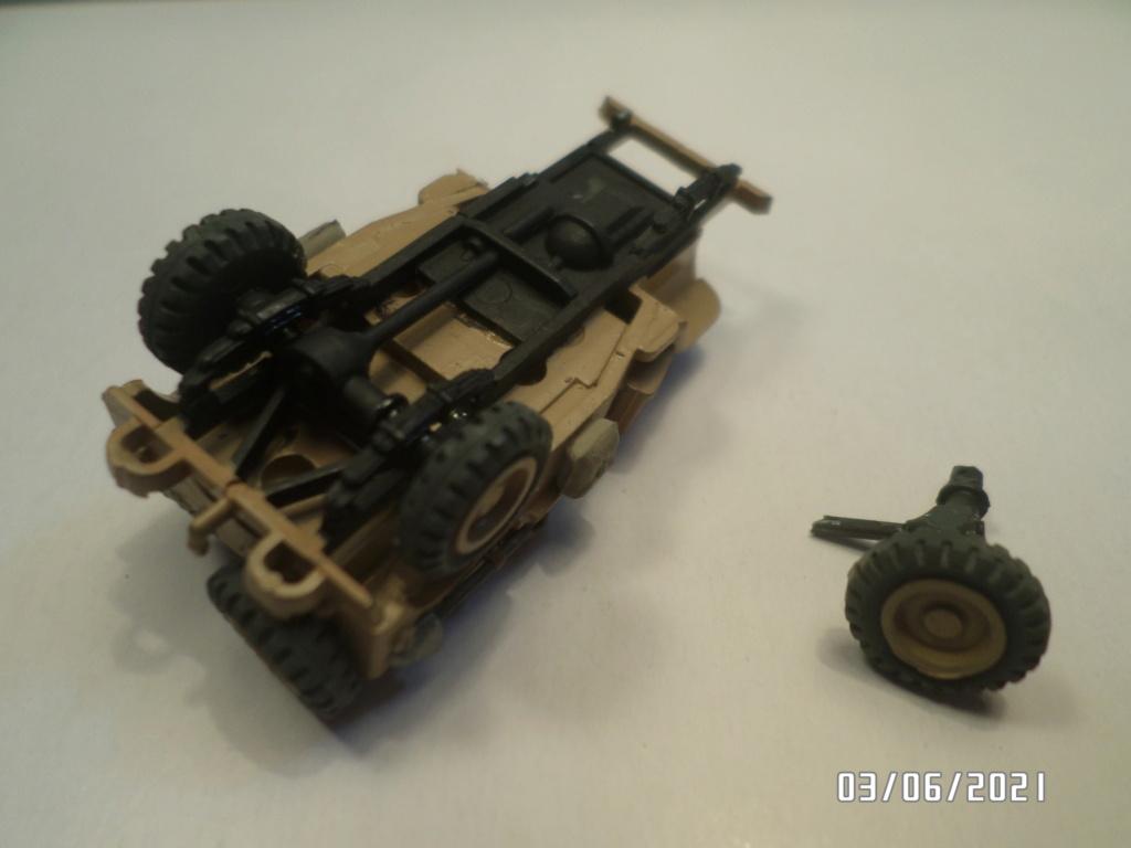 [Hasegawa]  Jeeps Sam_3956