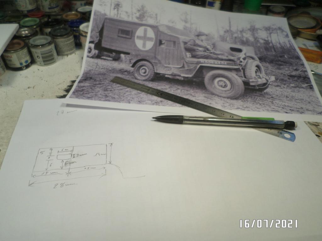 [Hasegawa]  Jeeps - Page 2 Sam_4144