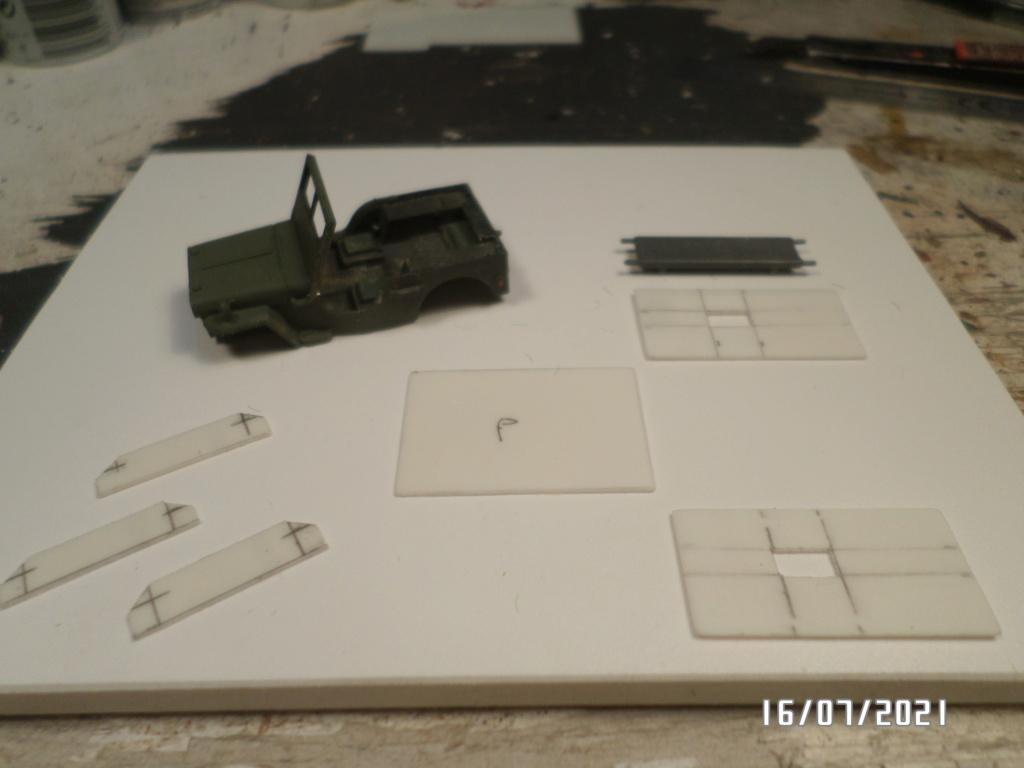 [Hasegawa]  Jeeps - Page 2 Sam_4145