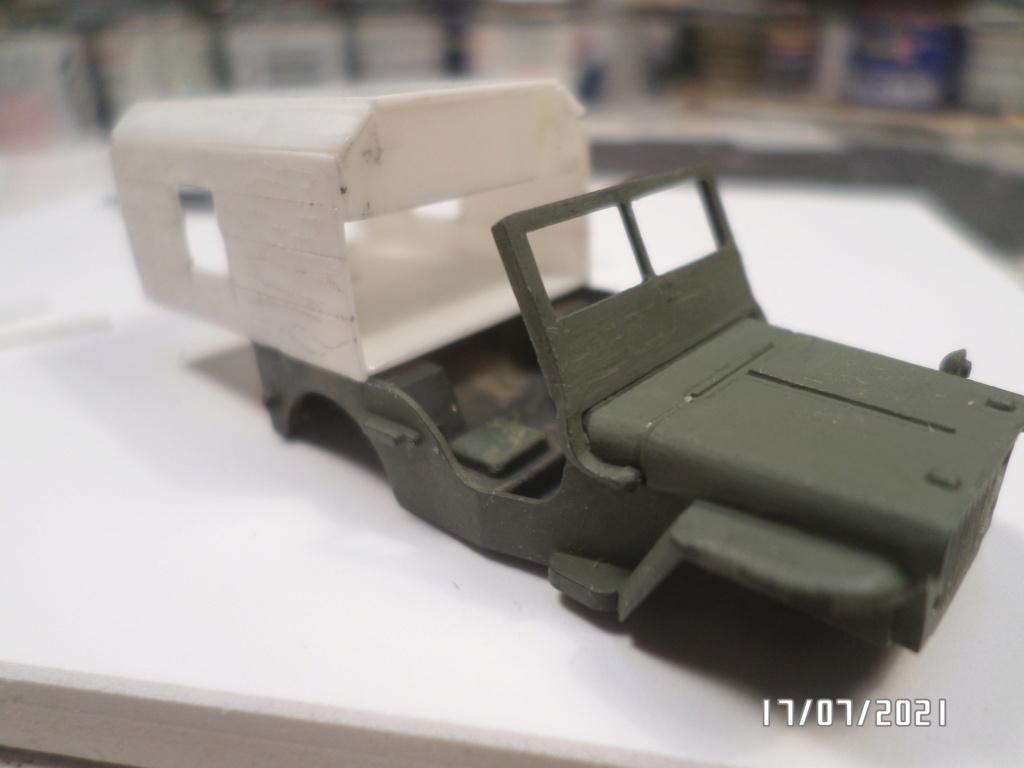 [Hasegawa]  Jeeps - Page 2 Sam_4161