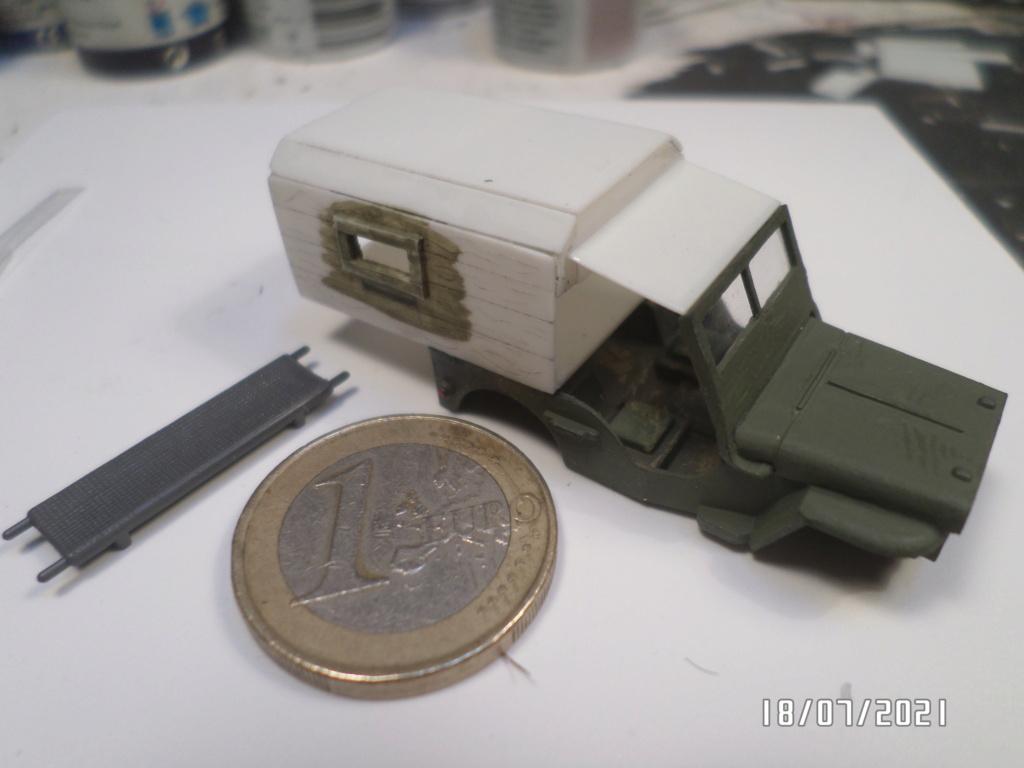 [Hasegawa]  Jeeps - Page 2 Sam_4168