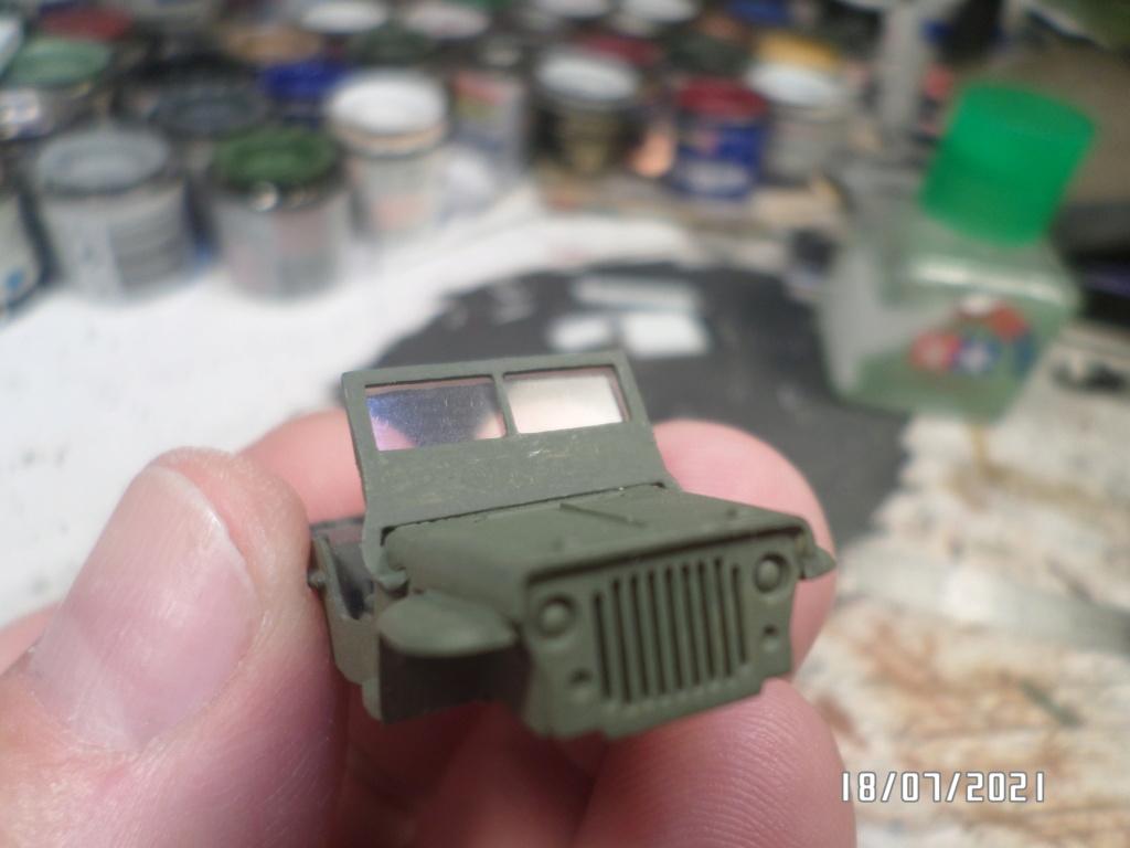 [Hasegawa]  Jeeps - Page 2 Sam_4169