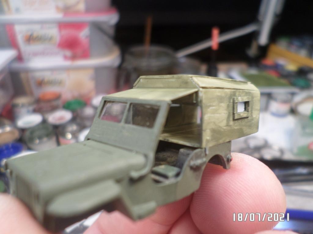 [Hasegawa]  Jeeps - Page 2 Sam_4172