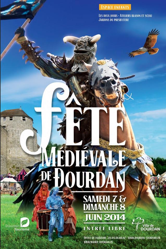 Bourse de Dourdan dimanche 24 novembre 2019 Dourda11