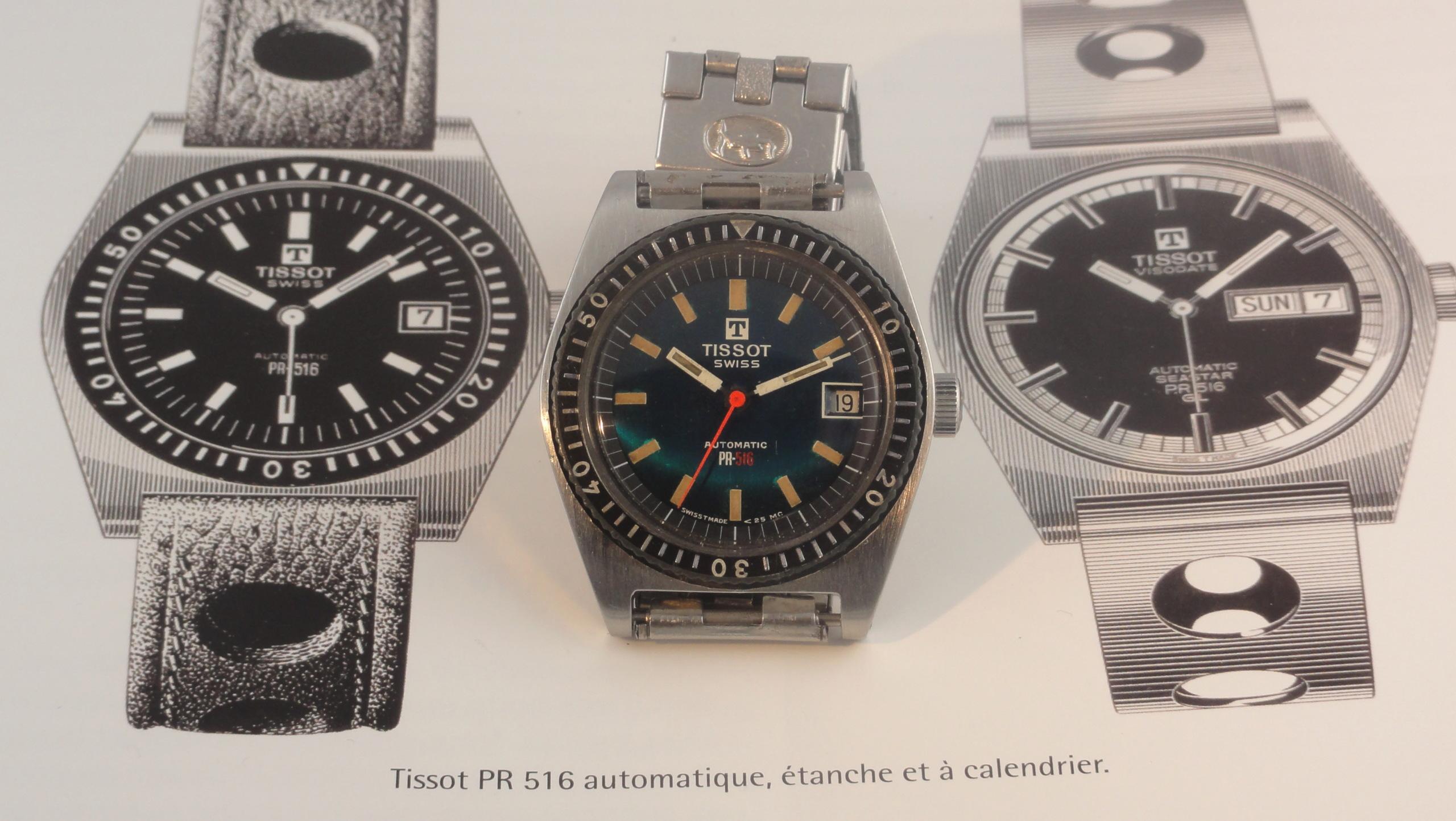 Toutes les montres de James Bond... - Page 13 Dsc09310