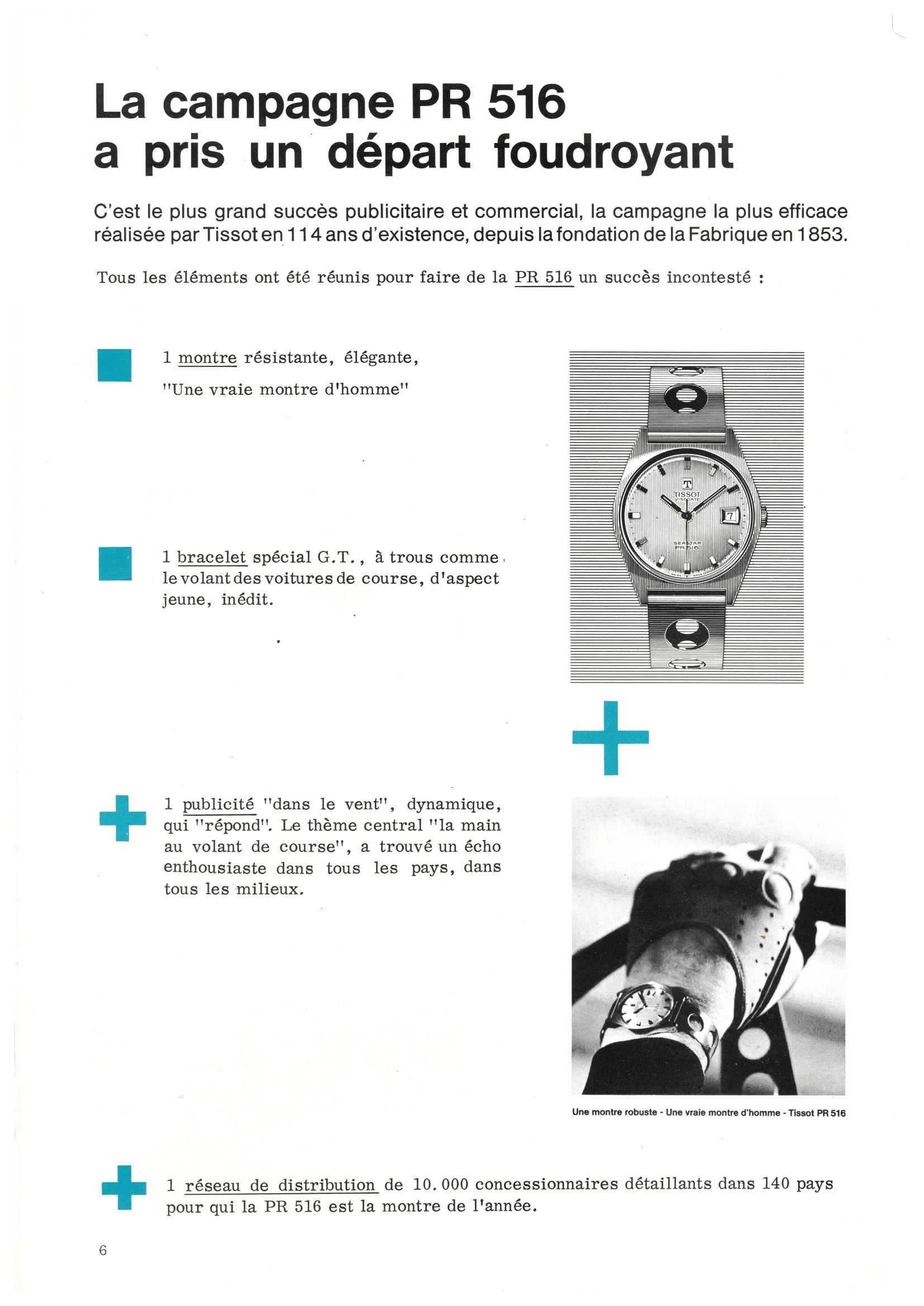 Feu de vos montres sur bracelet rallye Image210
