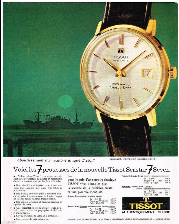 La Vintage du jour - Tome VII - Page 5 Seasta16