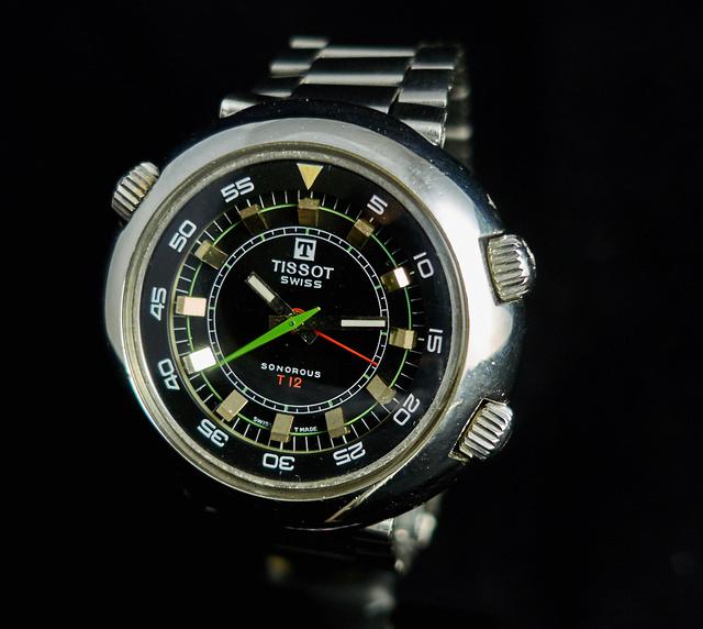 Memomatic, la montre agenda d'Omega  T12_so12