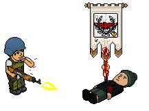 [Pixel art] La team prend vos commande !  - Page 3 Pa_de_10