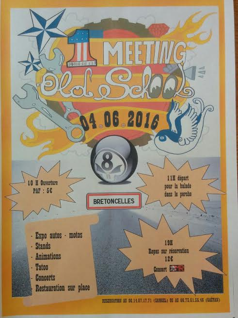 Meeting dans ma commune (61) le 04/06/2016 0e8b8711