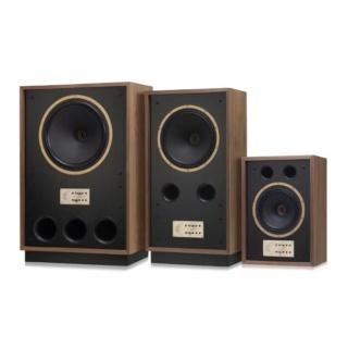 Tannoy Legacy & Prestige Series 39869010