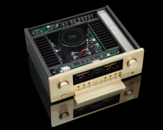 Accuphase - accurate phase E-480_11