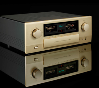 Accuphase - accurate phase E-480_12