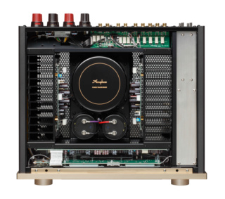 Accuphase - accurate phase E-480_13