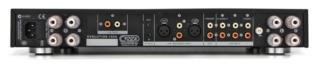 Creek Evolution 100a Integrated Amp Evolut11