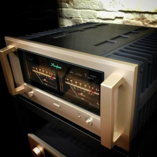 Accuphase - accurate phase Fb_img10
