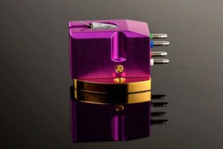 Sumile Murasakino MC Cartridge Fb_img13