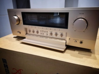 Accuphase - accurate phase Fb_img16