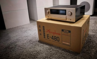 Accuphase - accurate phase Fb_img17