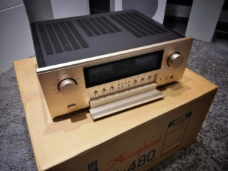 Accuphase - accurate phase Fb_img19