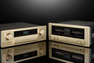Accuphase - accurate phase Fb_img21
