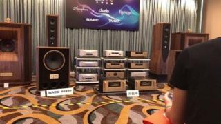 Tannoy Legacy & Prestige Series Fb_img29