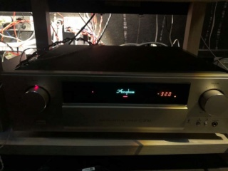 Accuphase - accurate phase Fb_img34