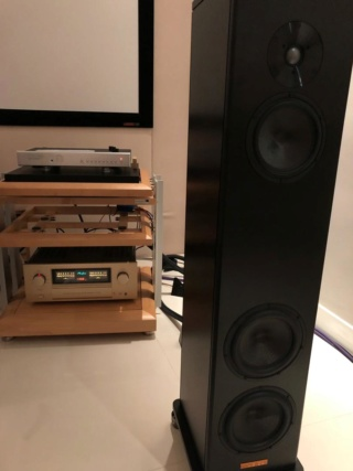 Accuphase - accurate phase Img-2011