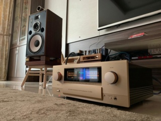 Accuphase - accurate phase Img-2014