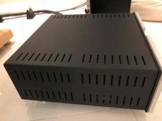 Vitus RI-100 Integrated Amp Img-2015