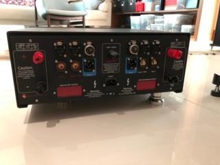 Vitus RI-100 Integrated Amp Img-2017