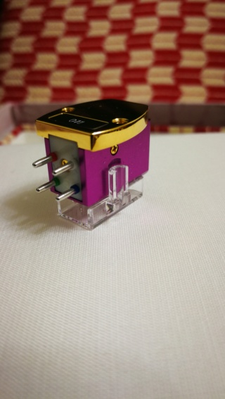 Sumile Murasakino MC Cartridge Img_2014