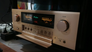 Accuphase - accurate phase Img_2033