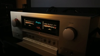 Accuphase - accurate phase Img_2034