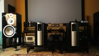Accuphase - accurate phase Img_2035