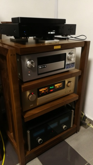 Accuphase - accurate phase Img_2040