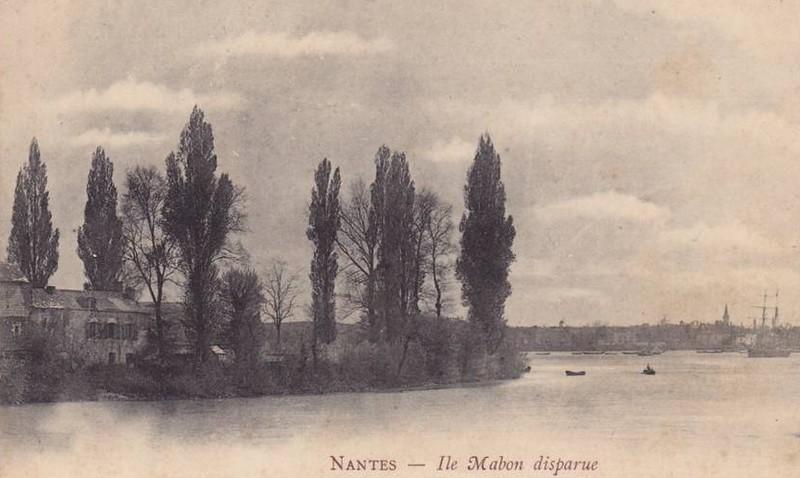 L'ÎLE MABON Mabon-10