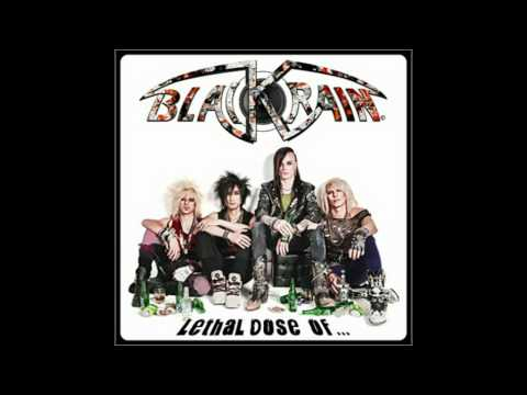 BLACKRAIN Released (2016) Hqdefa10