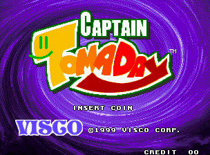 "Hiscores ""Captain Tomaday"" Ctomad10"