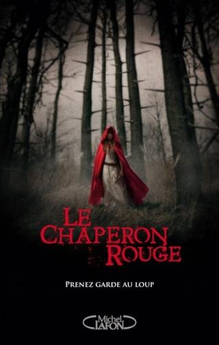 Le Chaperon Rouge Chaper10