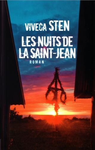 Les Nuits de la Saint-Jean Les-nu10