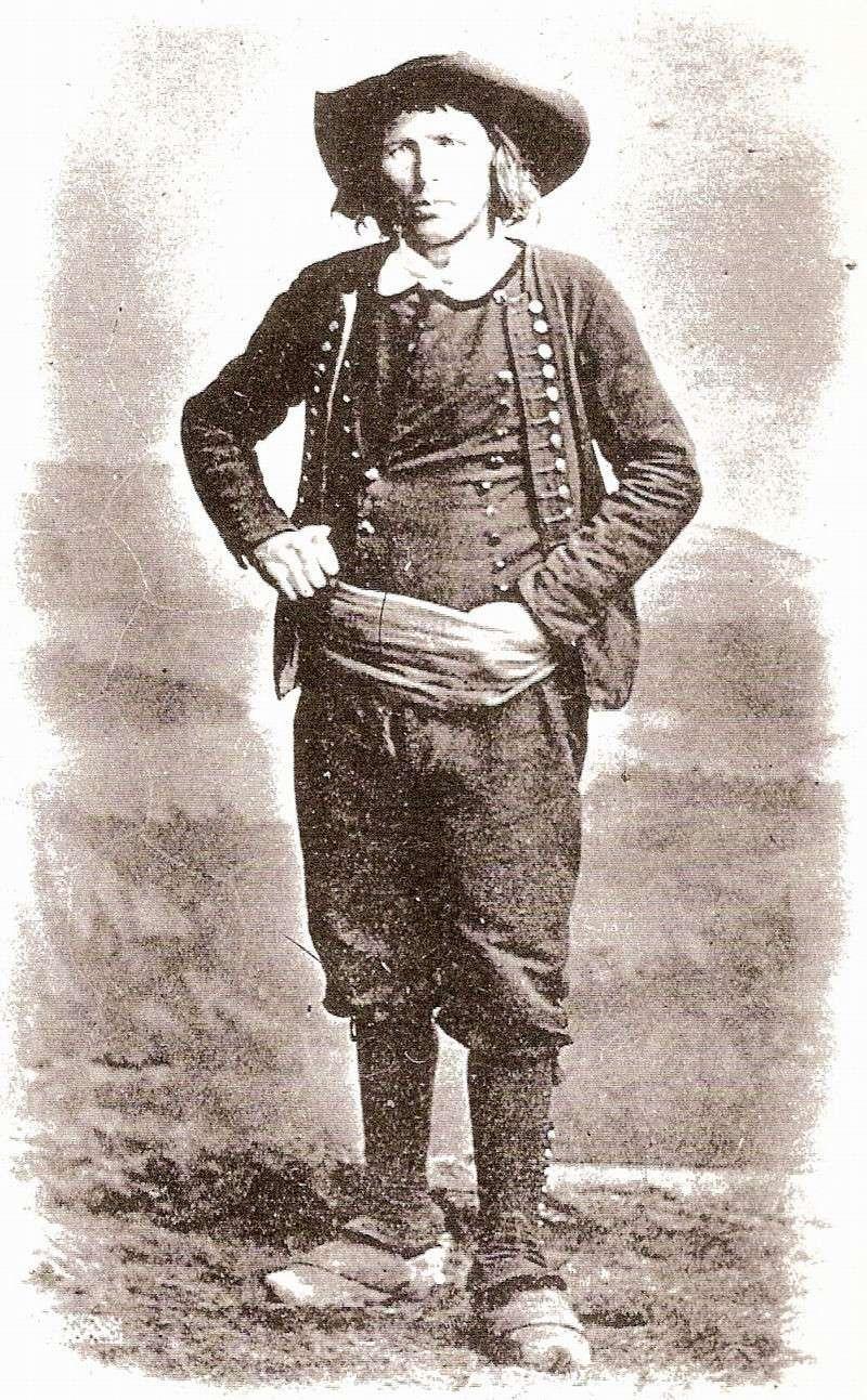 [reproduction] Gilet Breton / Vendéen 2_184510