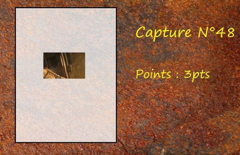 La Capture d'Image - Jeu à durée indéterminée  - Page 10 Capt4810