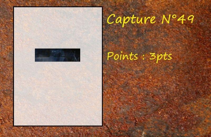 La Capture d'Image - Jeu à durée indéterminée  - Page 10 Capt4910