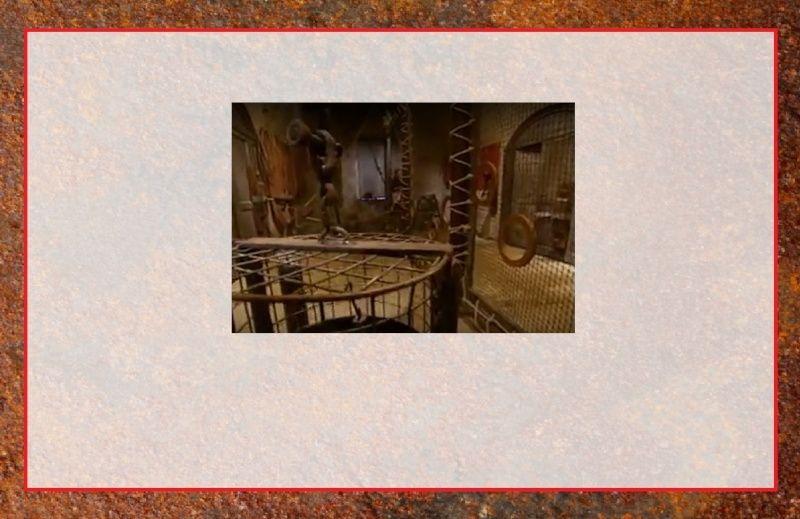 La Capture d'Image - Jeu à durée indéterminée  - Page 10 Co4610