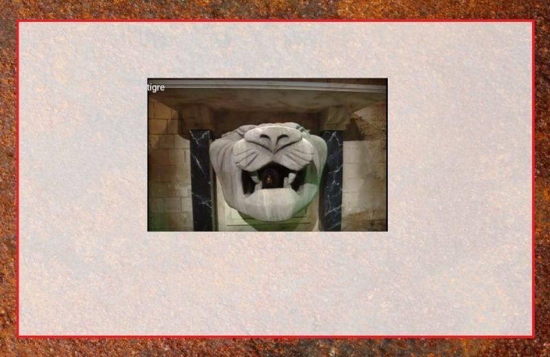 La Capture d'Image - Jeu à durée indéterminée  - Page 10 Co4710