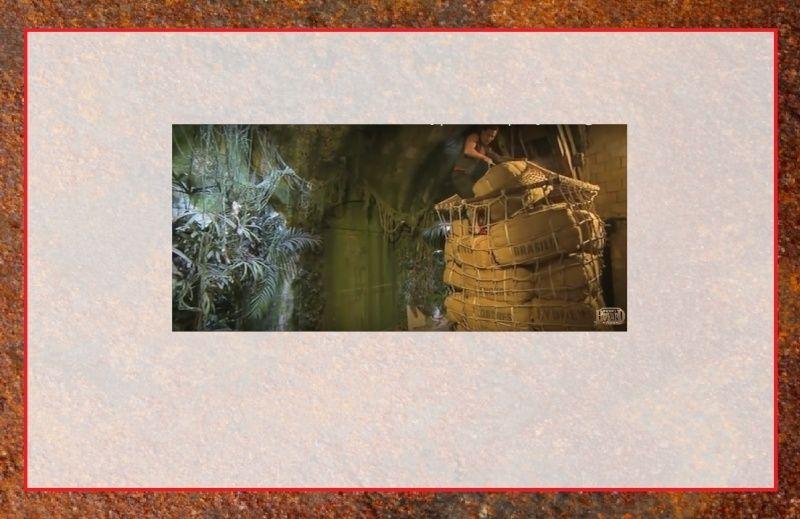 La Capture d'Image - Jeu à durée indéterminée  - Page 10 Co4810